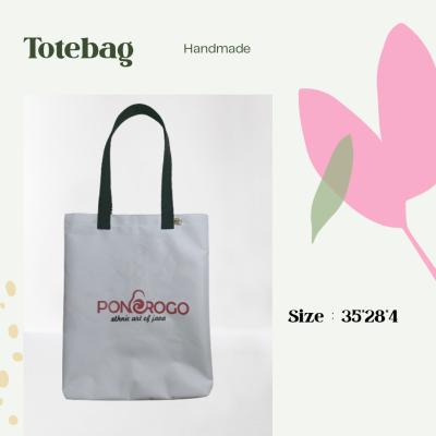 Totebag custom